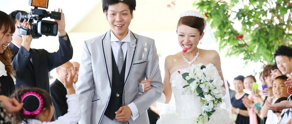 WEDDING ホテルグランヒルつたや